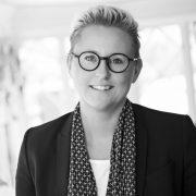Ann-Charlott Salomonsson Fairdeal Group